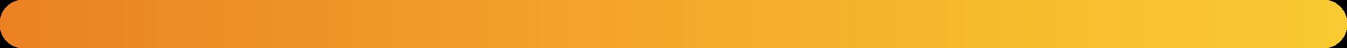 Sativa - Invigorate -CBD Hemp Strain Collection