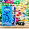 XL Branded Stoke Stick Diffuser Battery for Hemp CBD Oil