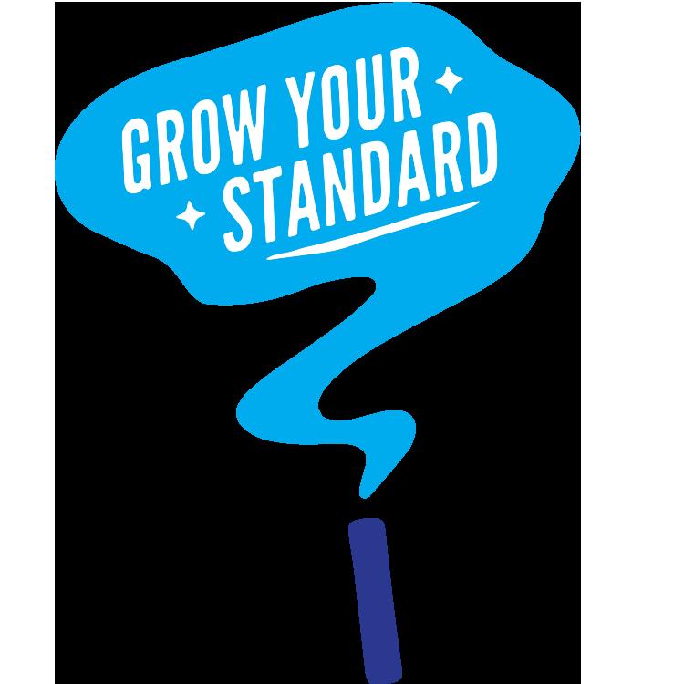 grow-your-standard