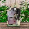 Switch Blade by Swine Army Smoking Accessory from Appalachian Standard