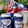 Keep it Cool Koozie Merchandise from Appalachian Standard
