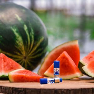 watermelon flavored vape diffuser